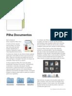 Pilha Documentos.pdf