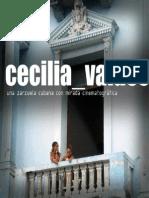 Cecilia Valdes Zarzuela