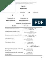 06- Guiìa N° 3, Disoluciones.pdf