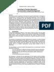 Papers FischerAndel
