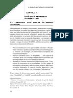 ALLENAMENTOMOBILITaCAP1