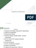 Revision Temas de Pgp