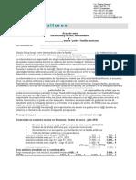 2015_PUE Acuerdo_estancia académica en Alemania-4.pdf
