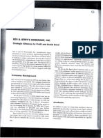 caz 5 ben&jerry's homemade, inc.PDF