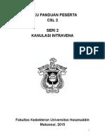 MANUAL-IVFD-2015.docx