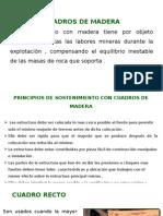 sostenimiento minería.pptx