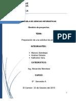 informegp3