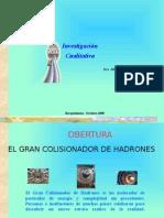 Presentacioninvestigacioncualitativayfenomenologia128 9-15-151005214444 Lva1 App6892