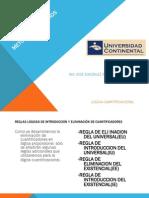 4.- METODOS DECISORIOS L.CUANTIFICACIONAL.--.pdf