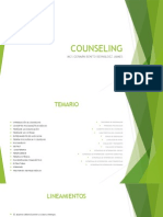 Counseling 2
