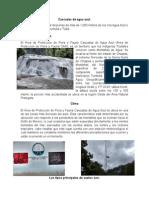 Cascadas de agua azul (practica).docx