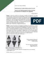 Primitivismo nas artes plasticas Caniballe Dadaismo.pdf