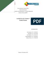 Tarea Seccion 2 Modulo 5 Instrumentacion Electronica p1 (1)