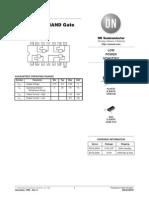 sn74ls00-datasheet