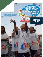 Buku Panduan HKN_2015