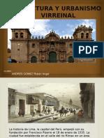 URB. VIRREINAL - PERUANA.pptx