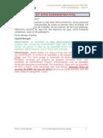 Aula 07 - Atos Administrativos-ESTRATEGIA