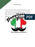 PAMPLINAS PIZZA.docx