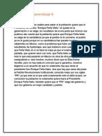 Actividad-de-aprendizaje-8.docx