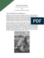 Handbook of Inca Mythology - Petrificación y Pururauca