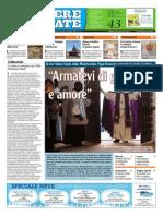 Corriere Cesenate 43-2015