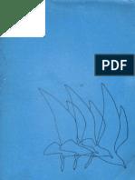 Las Aves Marinas del Caribe Colombiano - Taxonomia, Zoogeografia y Anotaciones Ecologicas.pdf