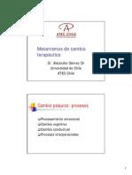 03 Mecanismos Cambio Terapeutico TCC