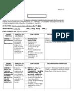 Diseño y Uso Del Material Didáctico