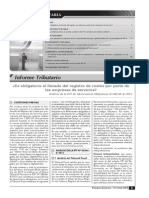 CÓMO SOLICITAR UNA PRÓRROGA EN UN PROCEDIMIENTO DE FISCALIZACIÓN Y OTROS TEMAS.pdf