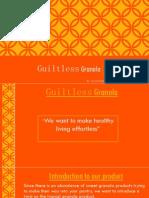 guiltless granola final pdf version
