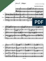 155296977 Boismortier Trio Ob Fag