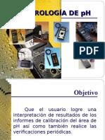 ph-111026224418-phpapp01