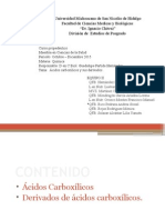 ÁCIDOS CARBOXÍLICOS.pptx