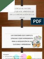 funciones que cumple el lenguaje.pdf