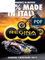 Products-Motorcycle General Catalogue 2015