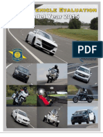 2015 MY Police Vehicle Evaluation Test Book Compressed 479059 7 2