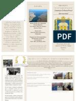 Folder Juscosmopolita  (1).pdf