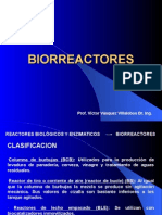 1 Biorreactores.ppt