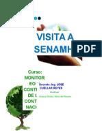 VISITA A EMAPA.docx