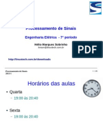 PDS apostila.pdf