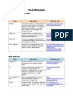 web 2 0 bibliography kat mckeel