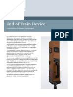 SIE_BRO_End of Train Brochure.pdf