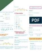 Guía 1 - Ecuaciones con Valor Absoluto G.pdf