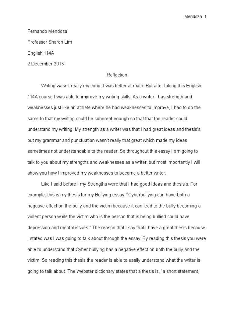 Cyberbullying scholarship essay help me write leadership dissertation results
