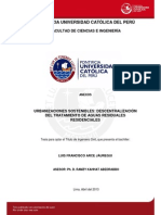 ARCE_LUIS_AGUAS_RESIDUALES_RESIDENCIALES_ANEXOS.pdf