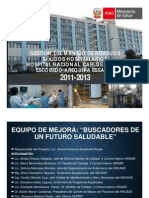 2Proyecto de Mejora Hospital Carlos Seguin Escobedo - EsSalud.pdf