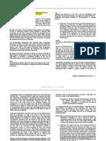 CORPO CASE DIGESTS_SET13.pdf