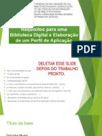 Apresentação Base de Dados (2)