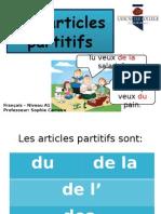 47899463 Les Articles Partitifs Anexo V