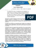 Tema 3 Modelo EFQM.pdf